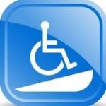 инвалиди-рампа